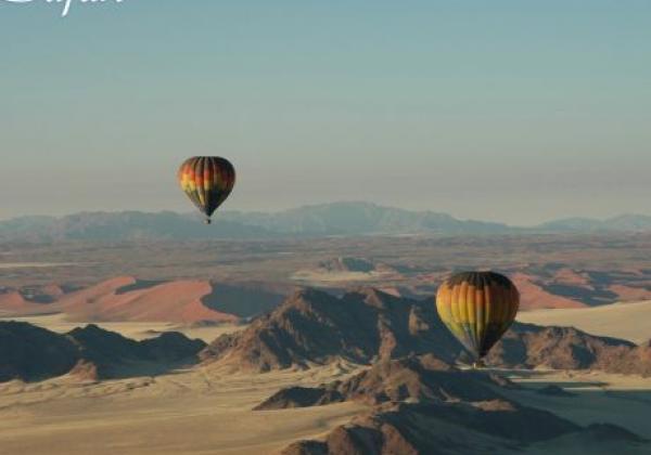 sossusvlei-ballooning-2