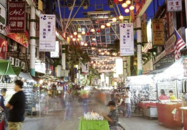 malaysia---market