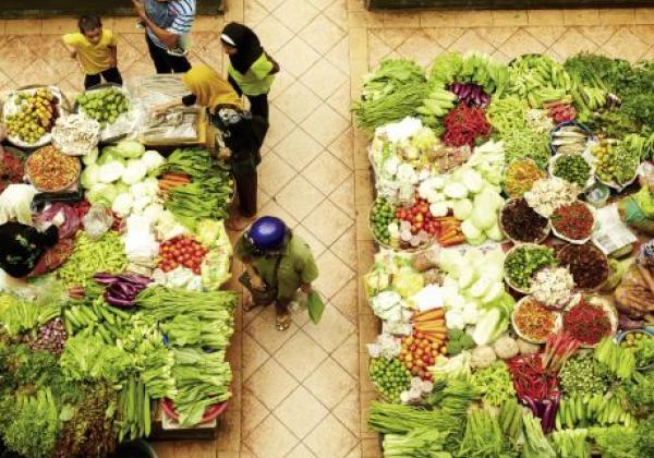 malaysia---food-variety-at-market-(2)