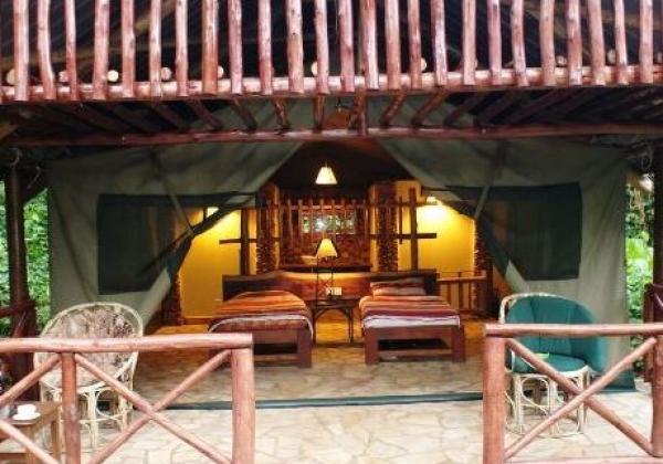 ?iyt---uganda---kibale-forest-camp