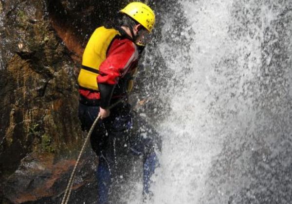 canyoning-im-morro-dos-macacos-santa-catarina