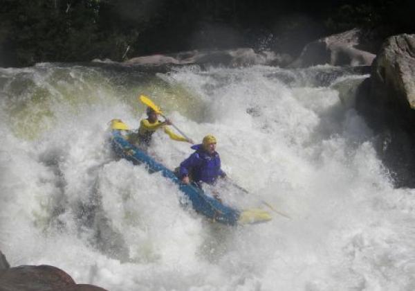 kayaking-nahe-florianopolis
