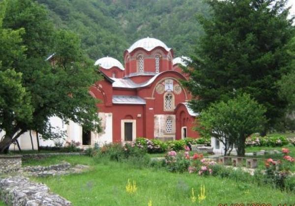 patriachatskirche-pec