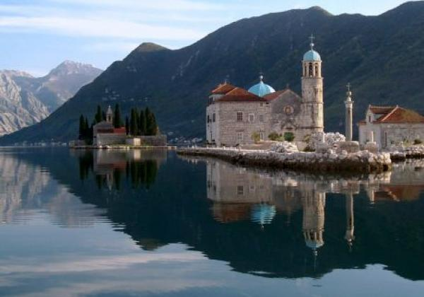 perast---klosterinsel