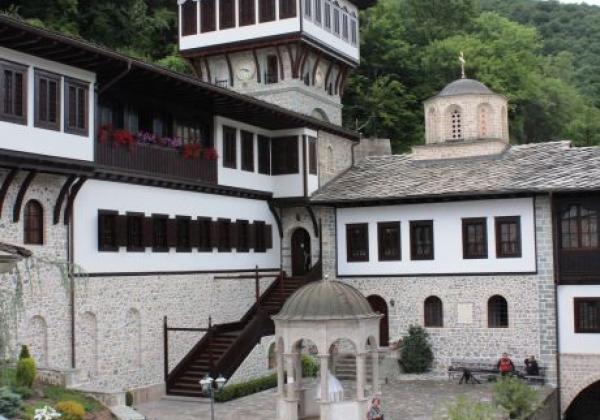 kloster-sv.-jovan-bigorski---mavrovo.jpg