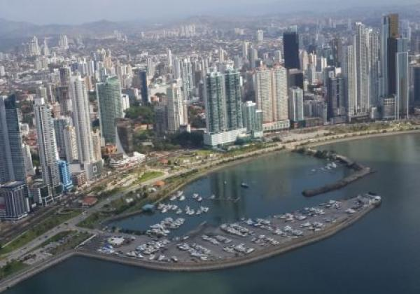skyline-panama-city