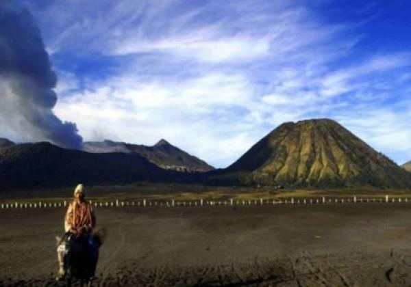 indonesien-day5-3