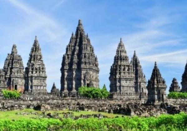 indonesien-day3-2