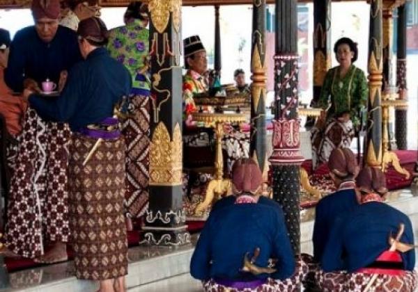 indonesien-day3-1