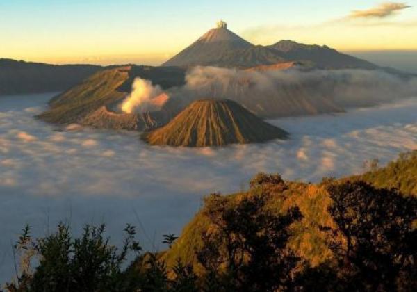 indonesien-day5-1
