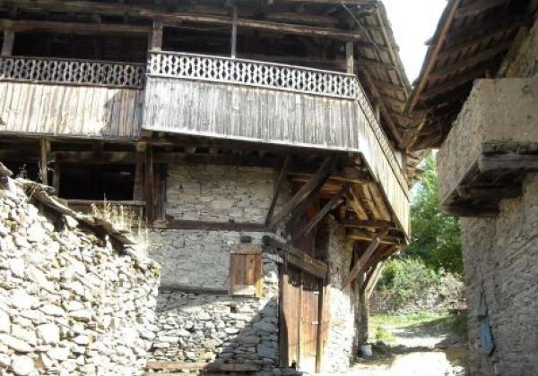wanderreise-bulgarien4