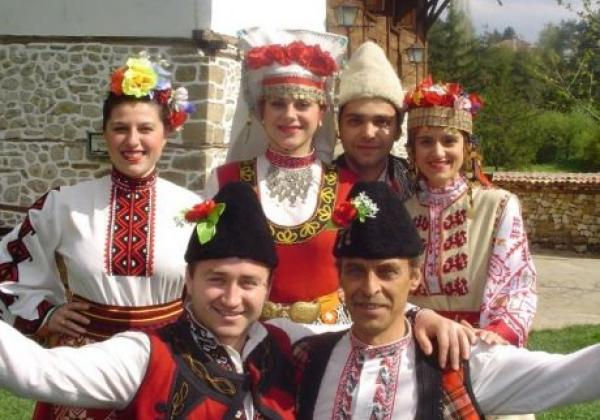 authentisches-bulgarien1