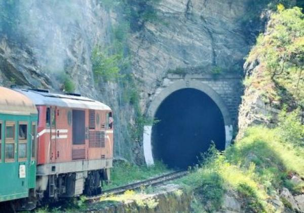 bulgarien-rundreise1