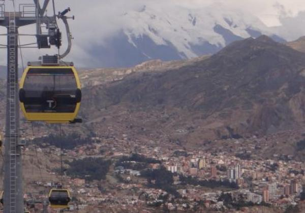 new-cable-cars-in-la-paz.jpg