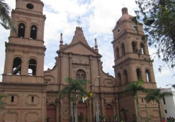 catedral-srz-(lub)