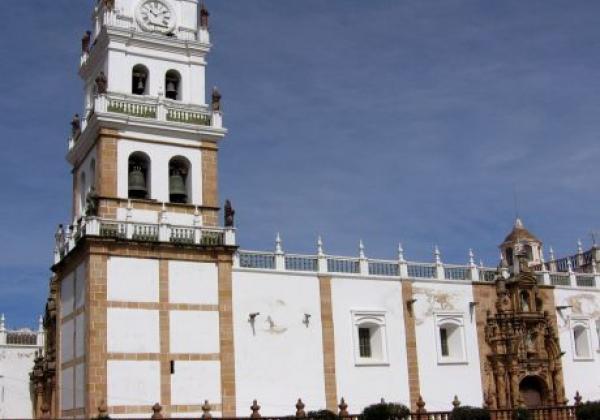 catedral-de-sucre--(coc)