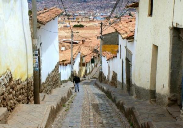 s-per-cusco-10-©-sat-(es)