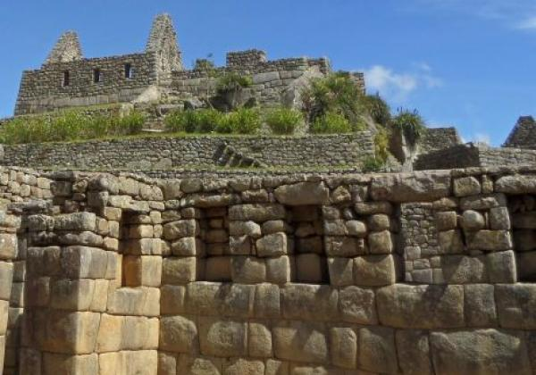 s-per-sacred-valley-machu-picchu-09-©-sat-(prak)
