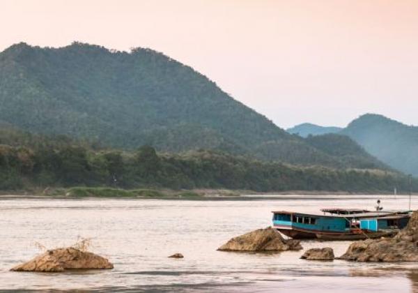 mekong-river-luang-prabang-08h-(7)