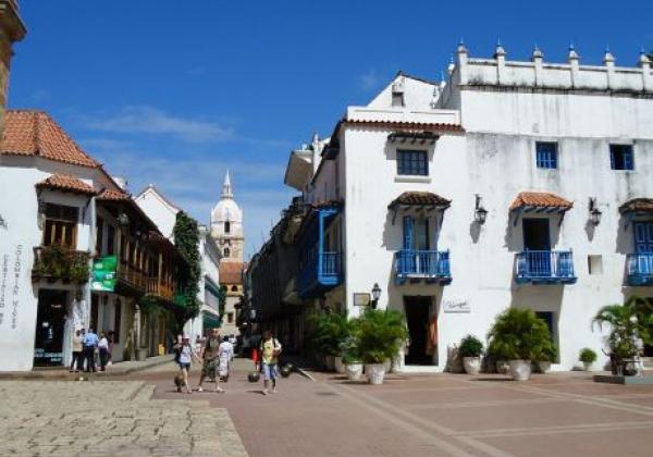 s-col-cartagena-old-town-15-©-sat-(vl).jpg