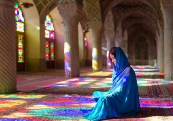 schiras-nasirol-molk-moschee