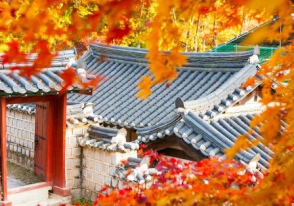 1617005201411016m-dosan-seowon-confucian-academy