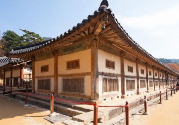 1718006201411042k-haeinsa-temple