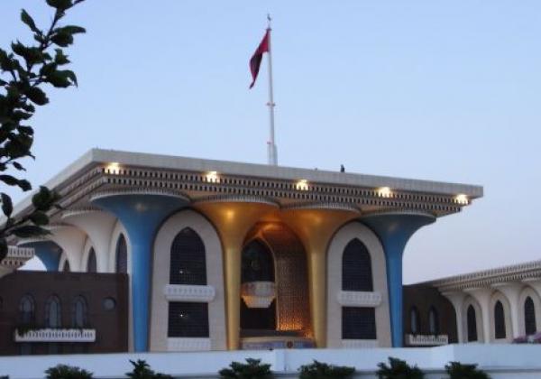 al-alam-palace-4
