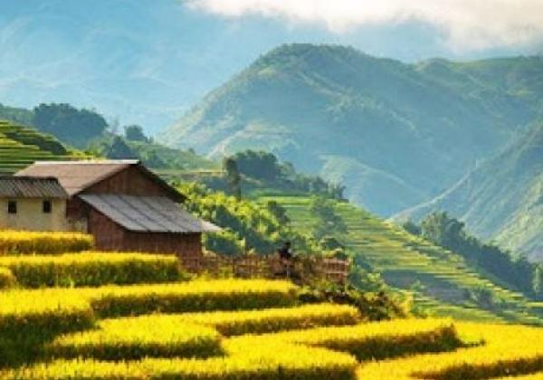 vietnam-(129)