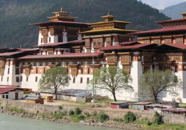 punakha-dzong-(1).jpg