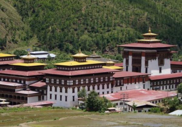 thimphu--trashichhoe-dzong.jpg
