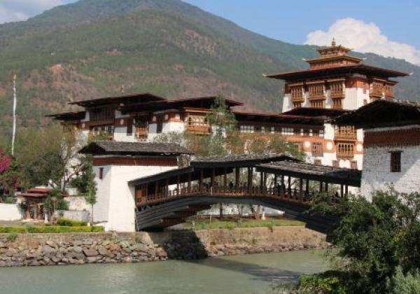 punakha-dzong-(3).jpg