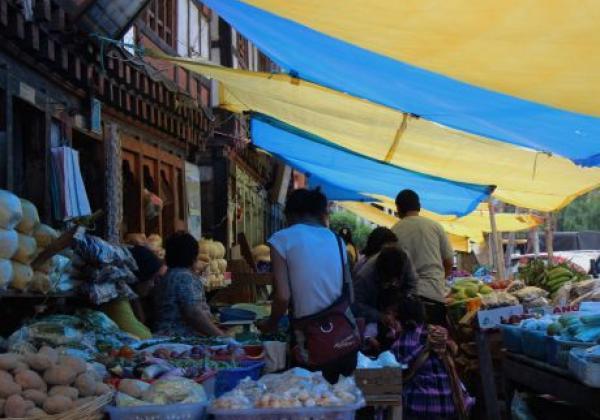thimpu-weekend-market.jpg