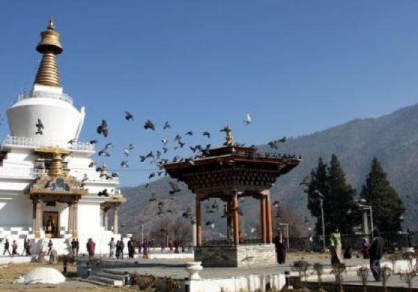 kings-memorial-bhutan