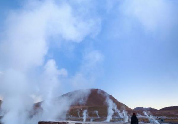 tag-4-geysers-del-tatio