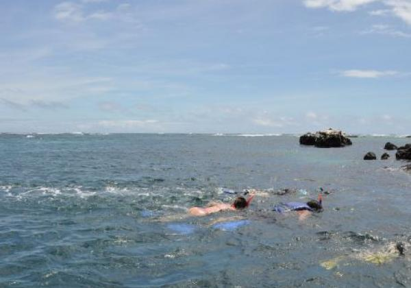 galapagos-snorkel.jpg