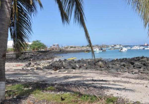 galapagos-puerto-baquerizo-moreno.jpg