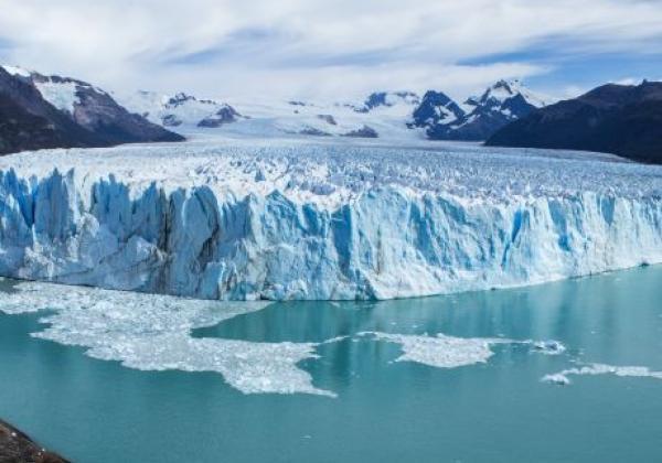 tag-12-gletscher-perito-moreno