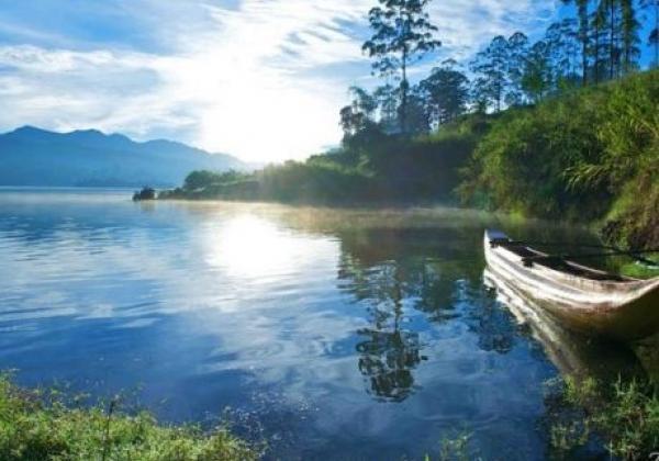 sri-lanka-beautiful-scenery