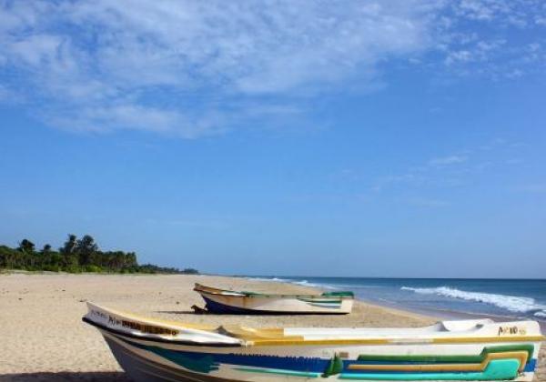 nillaveli-beach.jpg