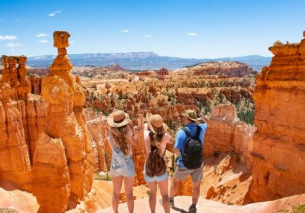 fkid-day-4-bryce-canyon
