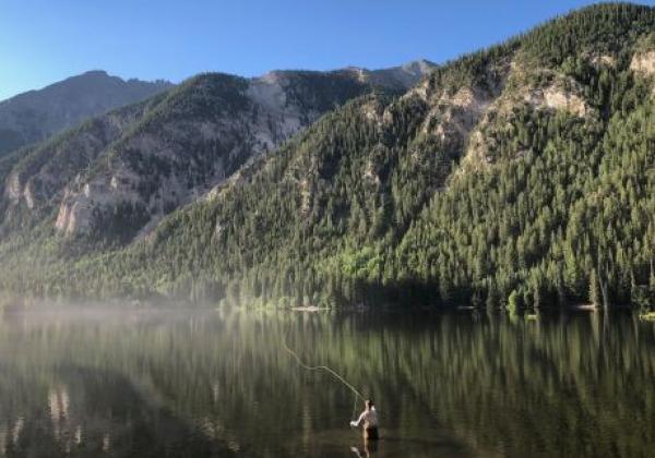 mountain-lakes-buena-vista.jpg