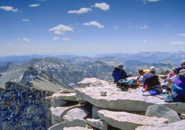 day-6-3-sierra-summits-