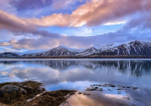 borgarfjörður-west-iceland.jpg