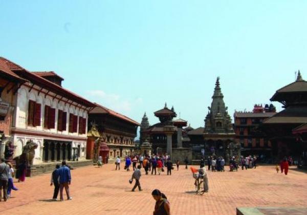 bhaktapur-durbarsquare-2