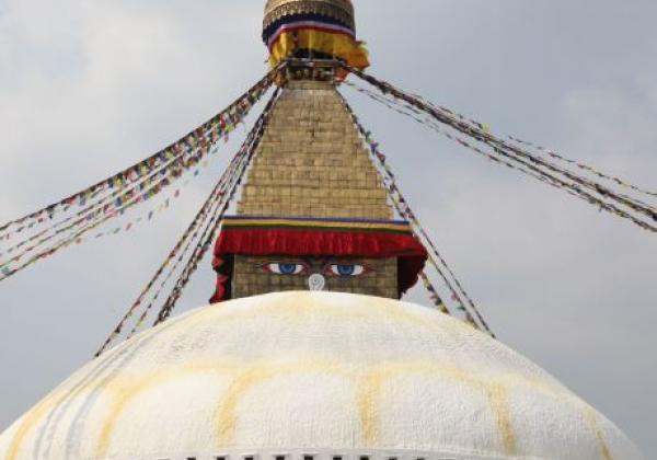 boudhanath-stupa,-kathmandu.jpg