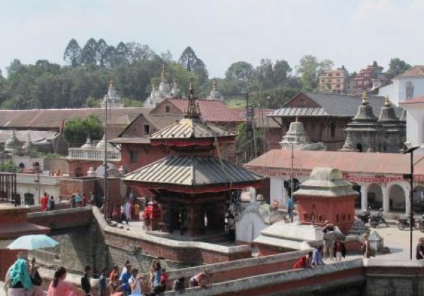 pashupatinath-temple.jpg