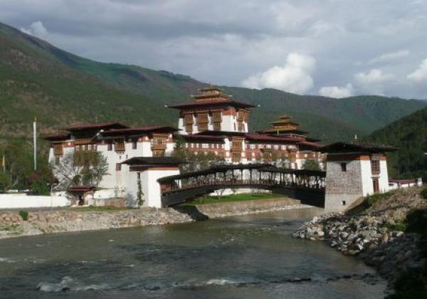 ta-dzong---paro.jpg