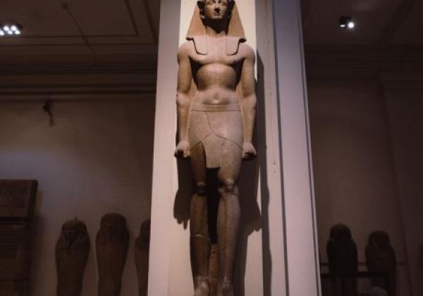 ägyptisches-museum-(2)