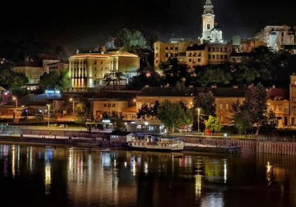 belgrad-by-night-